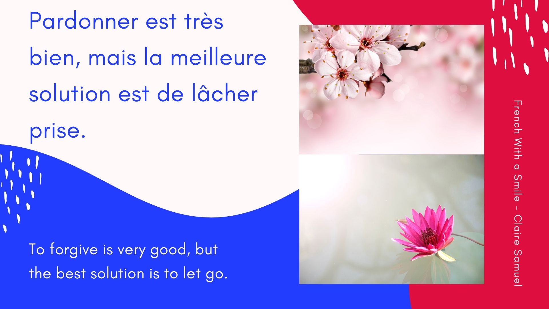 Advanced #6 Good Better in #French bon meilleur bien mieux