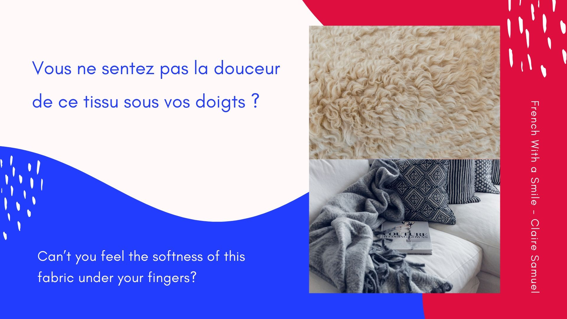 Beginner #25 French verbs about feeling or the difference between ressentir, sentir and se sentir